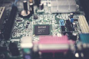 Jaki procesor będzie najlepszy dla zapalonego gracza?