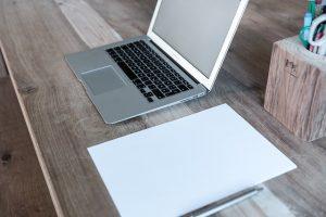 Strony internetowe – jakie powinny być, aby przyciągały potencjalnych klientów?
